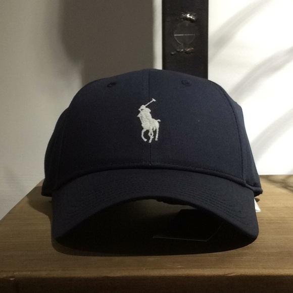 39066e0f32248 Polo by Ralph Lauren Accessories